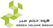 Green Volume Group